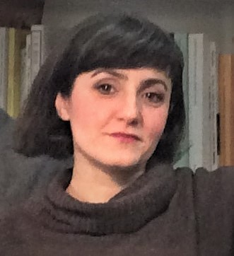 Francesca Fiorenza Cimino