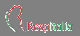 Respitalia